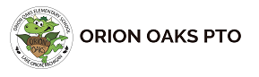 Orion Oaks PTO