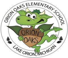 Orion Oaks PTO